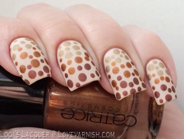 fall-nail-art-ideas-lovevarnish-600x452