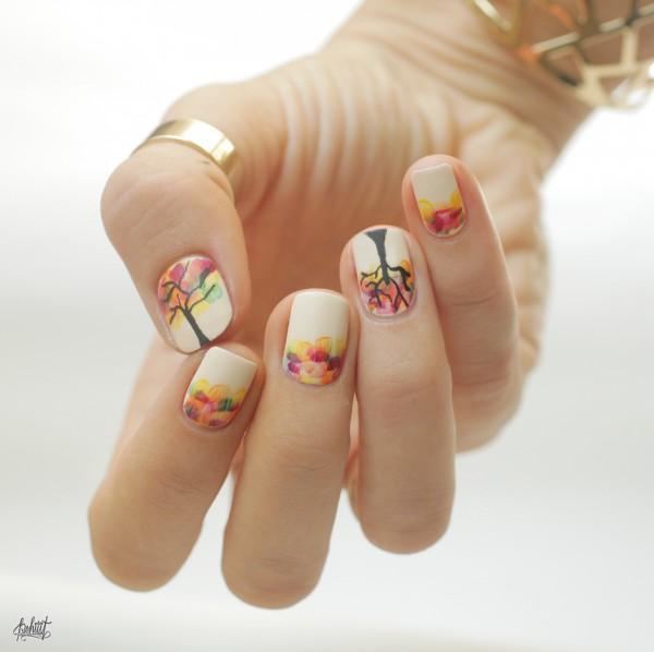 fall-nail-art-ideas-pshiiit-600x598