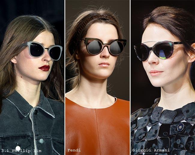 1trends_cat_eye_sunglasses
