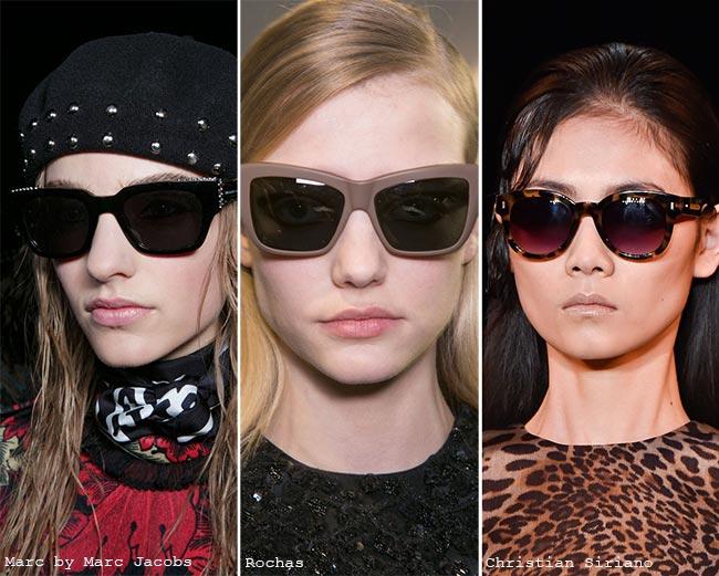 2trends_sunglasses_with_dark_lenses