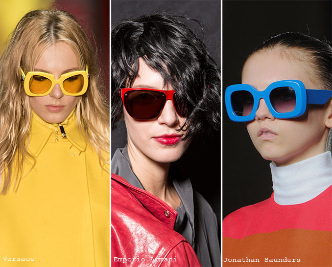 3trends_sunglasses_with_colorful_frames