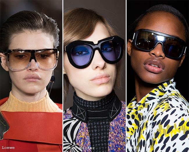 4trends_oversized_sunglasses