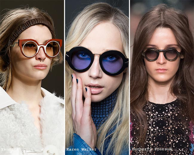6-1trends_round_sunglasses2