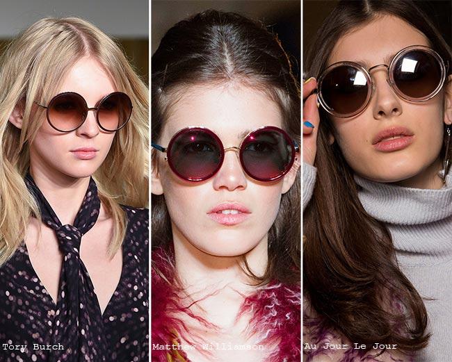 6trends_round_sunglasses1