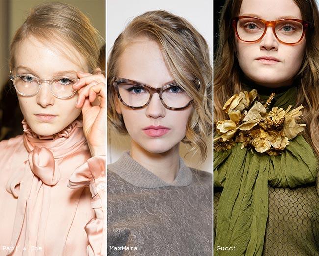 7trends_geeky_nerd_glasses