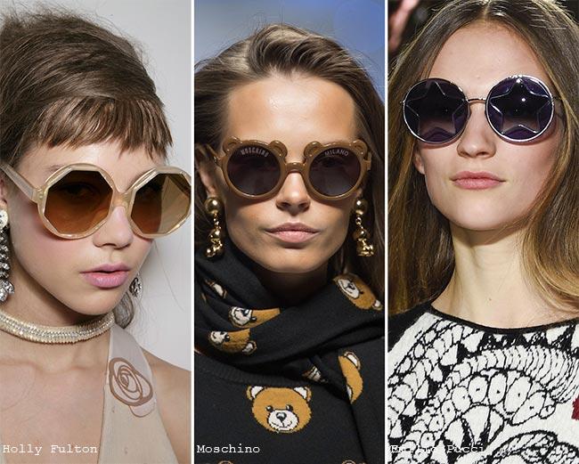 9trends_funky_unique_sunglasses1