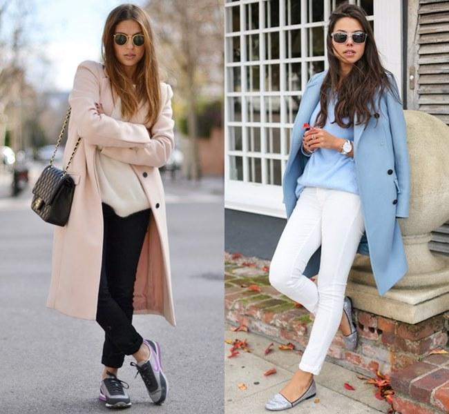 Fall-Winter-Oversize-Coat-Casual-Look