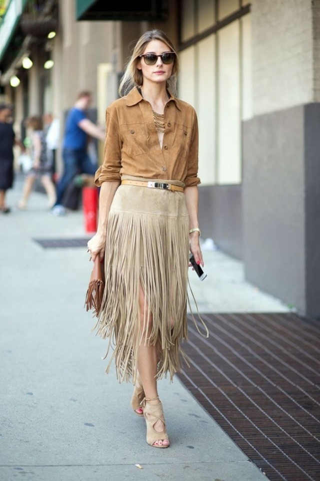 Fringe-Outfit-Styles-To-Wear-This-Spring-8-700x1050-640x960