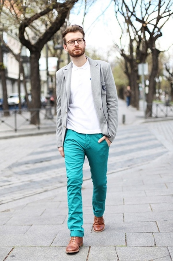 Mens-Street-Style-Outfits-For-Cool-Guys-23