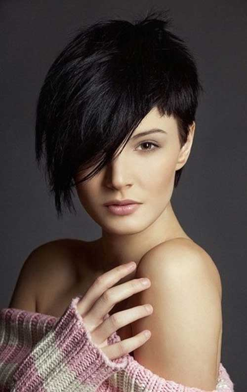 Short-Cut-Hairstyles-4