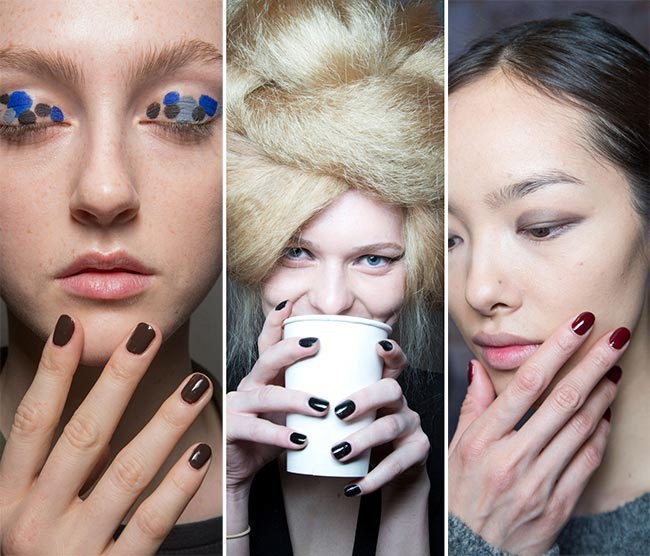 fall_winter_2015_2016_nail_trends_dark_nail_polish_colors_and_nail_art1
