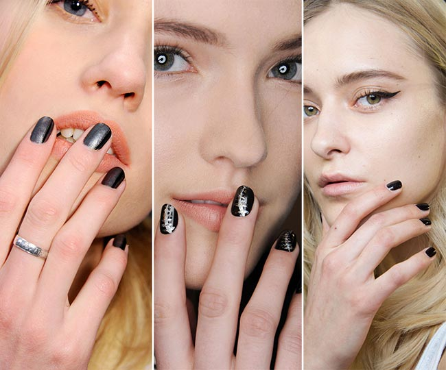 fall_winter_2015_2016_nail_trends_dark_nail_polish_colors_and_nail_art2