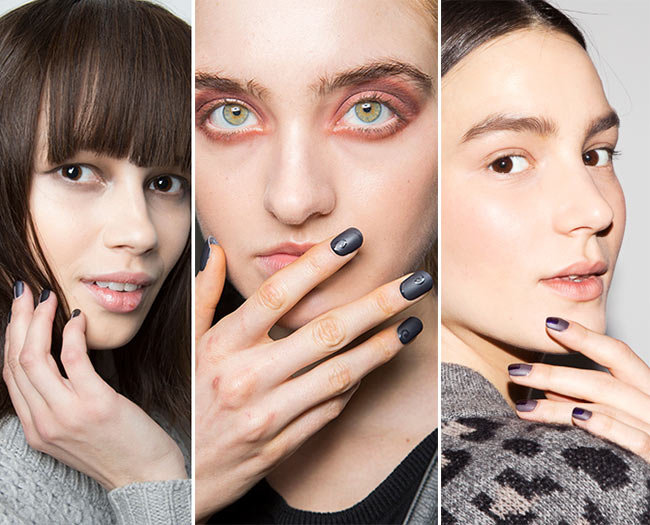 fall_winter_2015_2016_nail_trends_matte_nail_polish