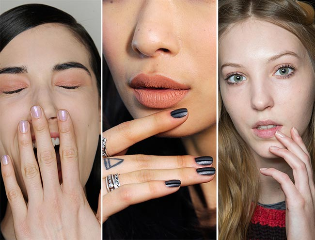 fall_winter_2015_2016_nail_trends_rounded_nails