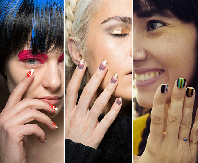 fall_winter_2015_2016_nail_trends_sunset_nail_polish_colors