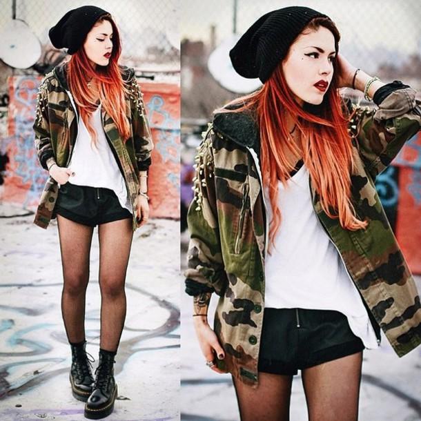 fepi3w-l-610x610-jacket-urban+outfitters-urban+streetwear-soldier+style