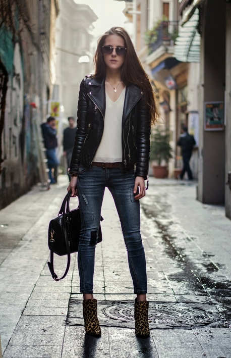 leather-jacket-outfit-2015