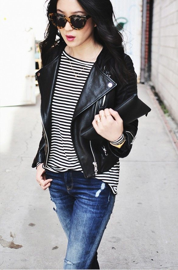 leather-jacket-outfit
