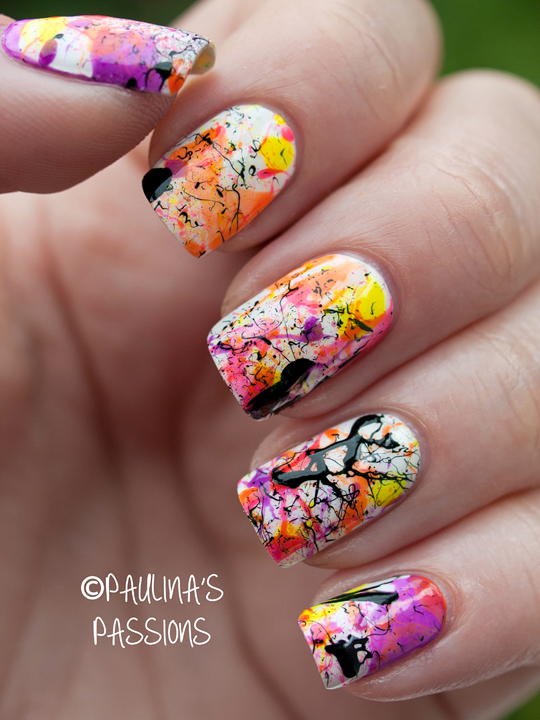 nails-artistic-design