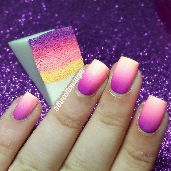 ombre_nail_art1