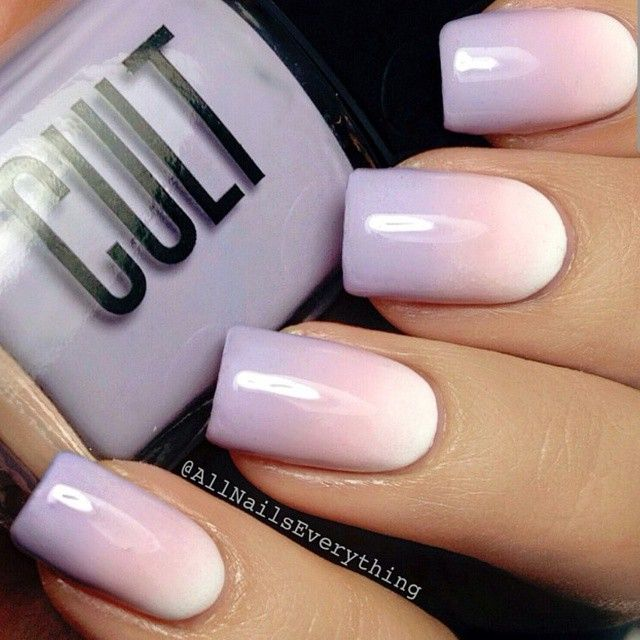 ombre_nail_art11
