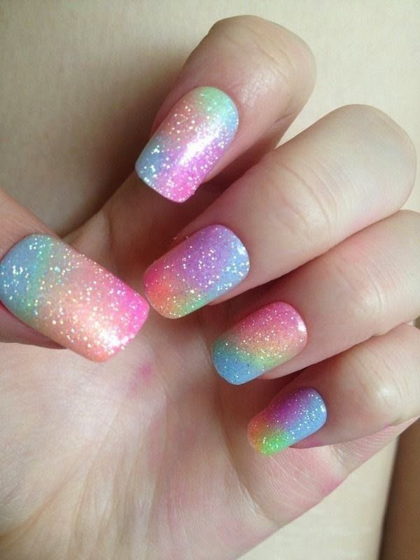 ombre_nail_art_20