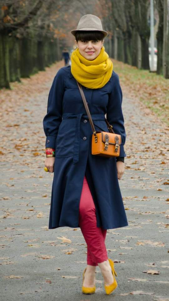 outfits-accessoires-rot-hose