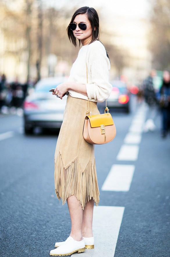 skirt-suede-2