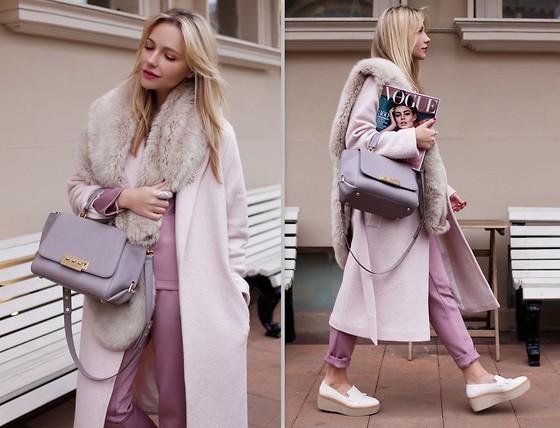 4726891_Pink_Vogue