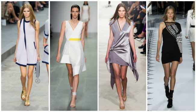 ASYMMETRIC_DRESSES
