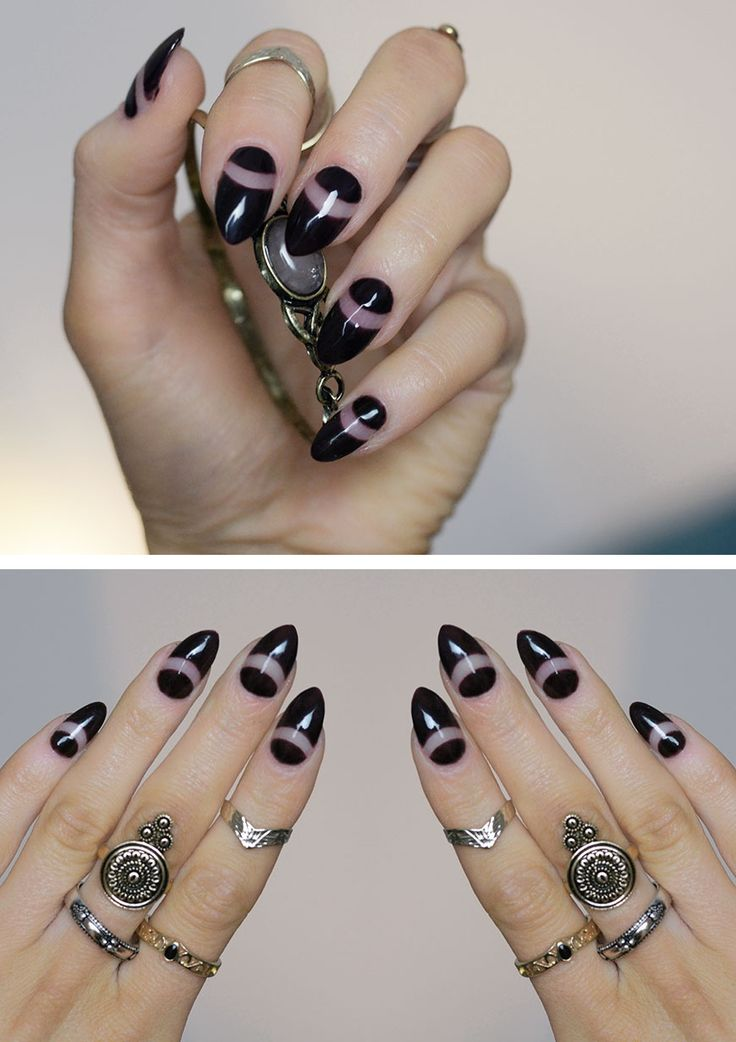 Negative_Space_Nails_5