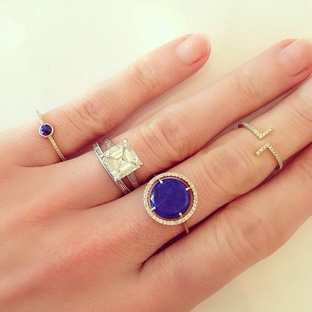Youre-Gemstones-Pop-Color-Like-Kate-Bosworth