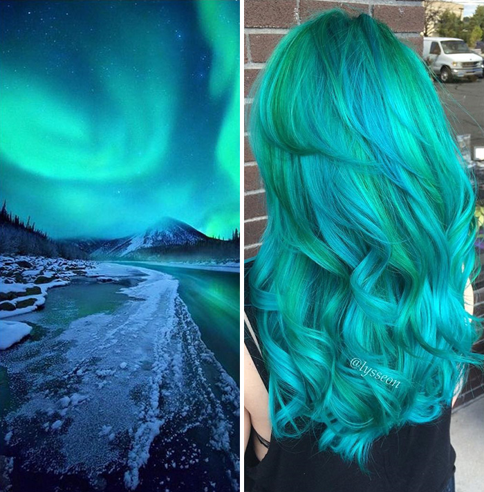 galaxy-space-hair-trend-style-151__700