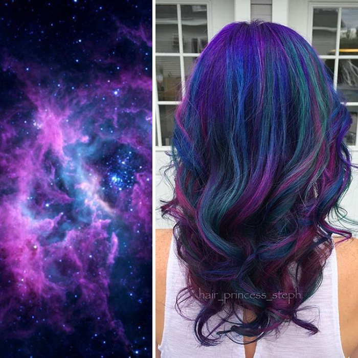 galaxy-space-hair-trend-style-261__700