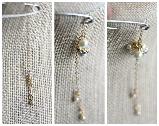 05BHLDN-Bridal-EarringsTutorial