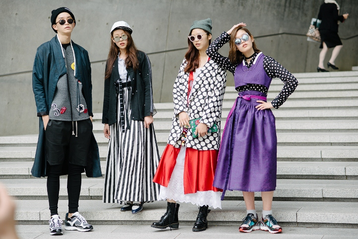 14-seoul-fashion-week-street-style