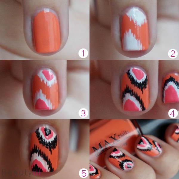 Ikat-Nailart-Step-By-Step-2