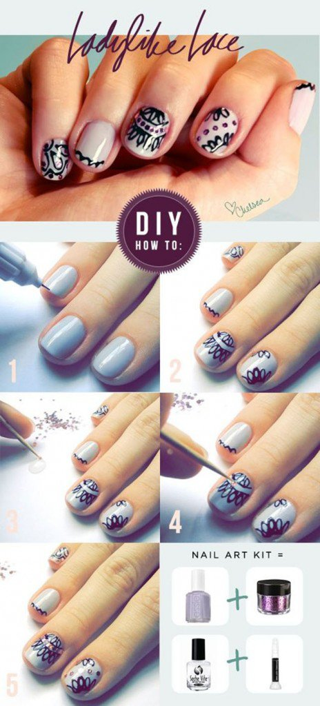Lady-Lace-Nail-Art-Tutorial-464x1024