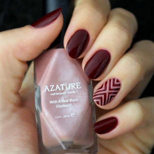 burgundy-nails-630x630