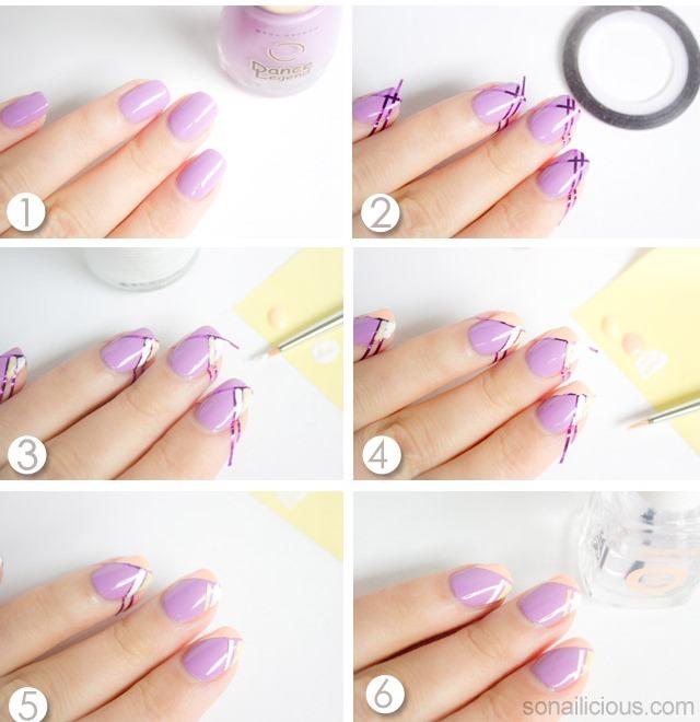 french-tips-nail-art-tutorial