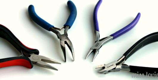 jewelry-tools