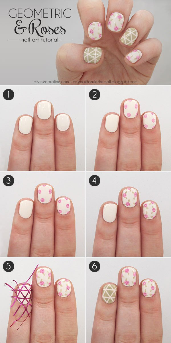 nail-art-tutorial-geometric-roses_94292