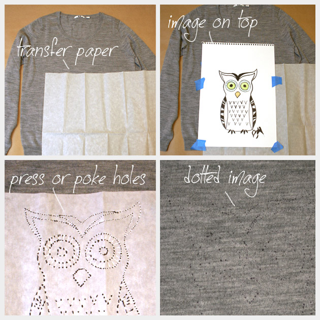 owl-sweater-diy-2