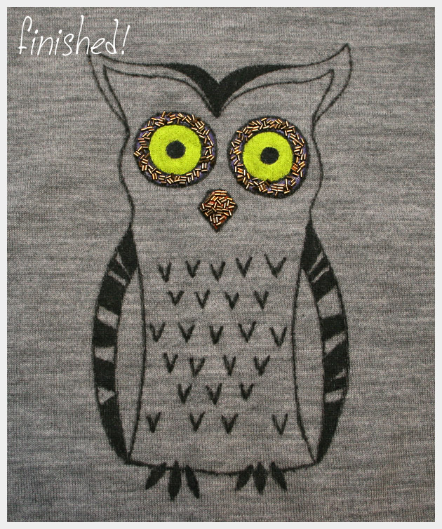 owl-sweater-diy-5