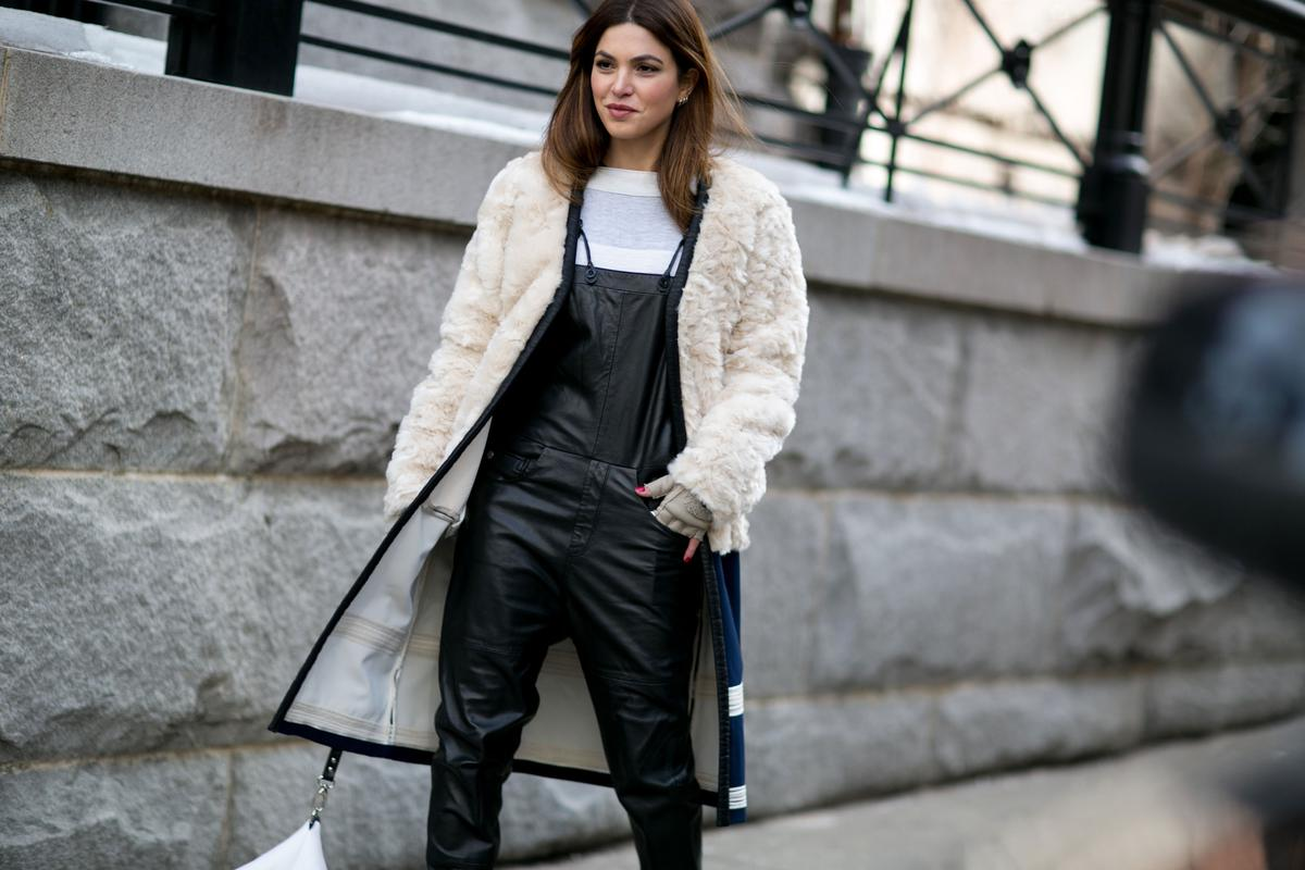 street-style-new-york-fashion-week-pret-a-porter-automne-hiver-2015-2016_20