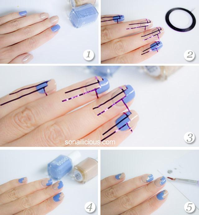 striping-tape-nail-art-tutorial-1