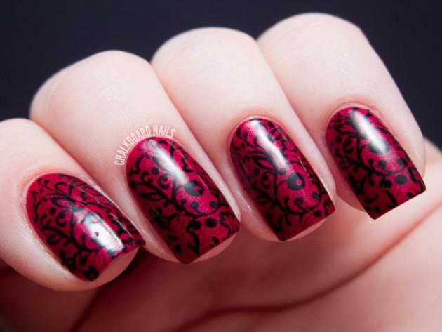zoya_posh_stamping_glossy3-630x473