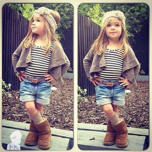 cute-kids-3