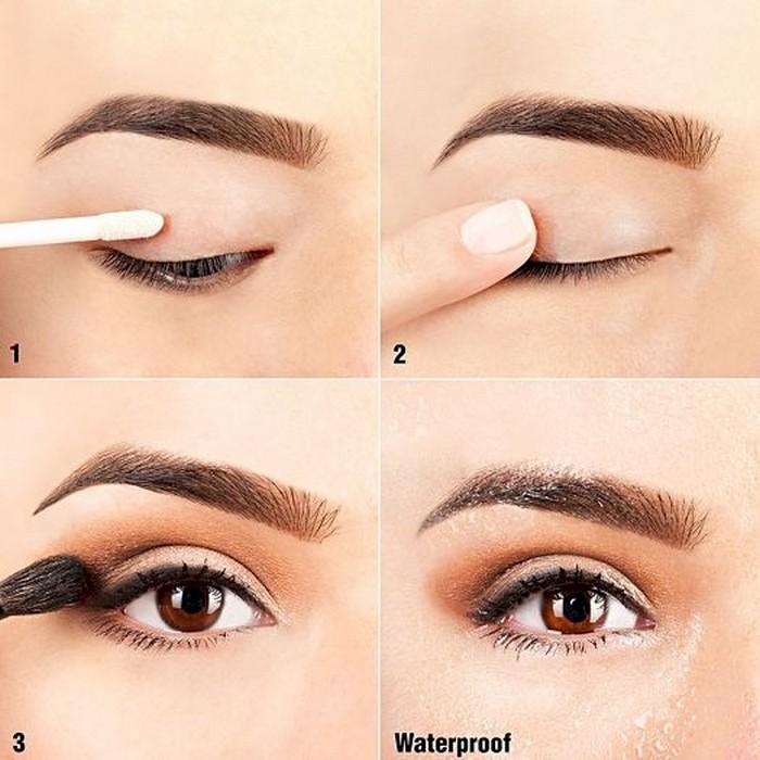 eyeliner-mistakes-3