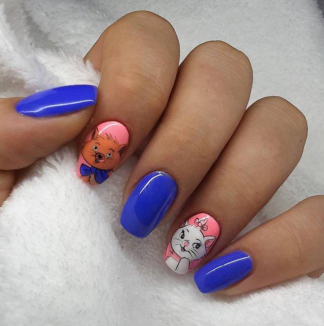 Disney-Nail-Art-Ideas3